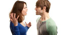 Waspada! Tips Menghadapi Orang yang Suka Playing Victim