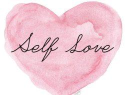 Bagaimana Ya, Bentuk Self Love Buat Kamu Si Jomblo
