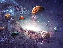 Raih Nobel Prize? 3 Misteri Sains Jika Terpecahkan