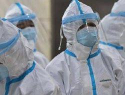 Berikut Fakta Virus Corona B117 yang Masuk Indonesia