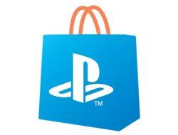 Sony Hentikan Rental dan Jual Film di PlayStation Store