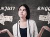 Beberapa Hal yang Bisa Kamu Lakukan Jika Merasa Salah Jurusan