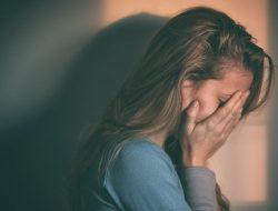 Athazagoraphobia, Phobia Takut Ditinggalkan dan Dilupakan