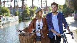Uwu! Hindari Momen Awkward saat First Date dengan Pasangan