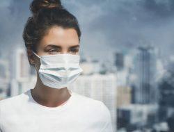 Kemenkes Imbau Masyarakat Cermat dalam Membeli Masker